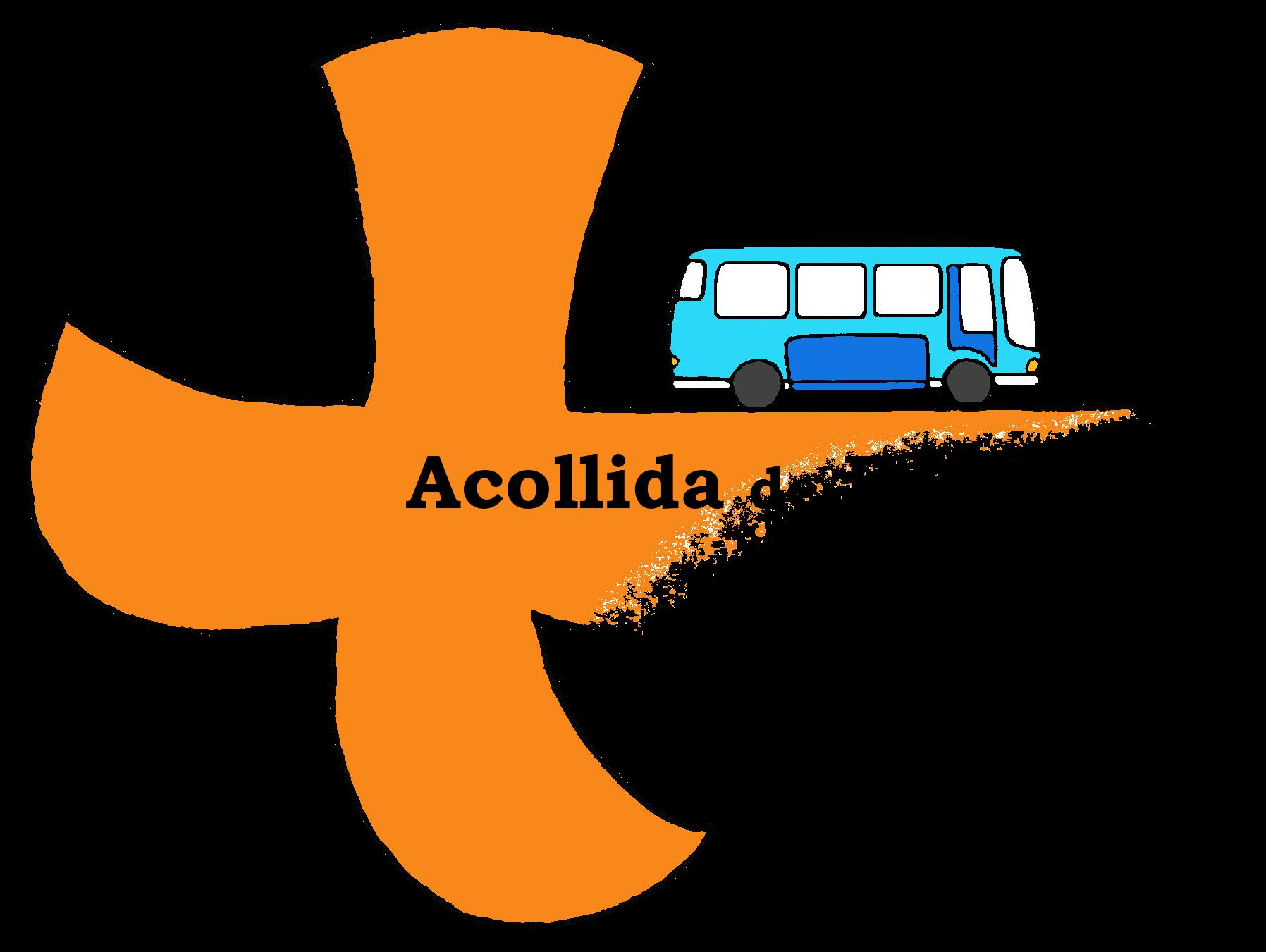 cropped-logo-acollida-sense-fons-lletres.png